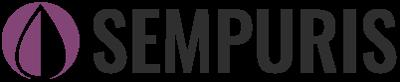 Sempuris Laboratory Water Filtration Systems Logo