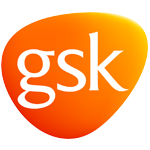 GSK Logo Labman