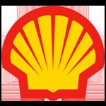 Shell Logo Labman