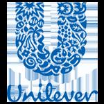 Unilever Logo Labman