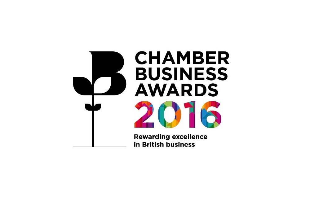 Labman pipped to the post but still immensely proud for Chamber of commerce