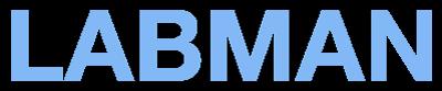 Labman Automation Logo