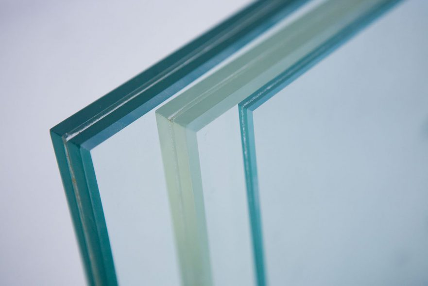 28d3a900697 How Strong is Toughened Glass  - Labman Automation