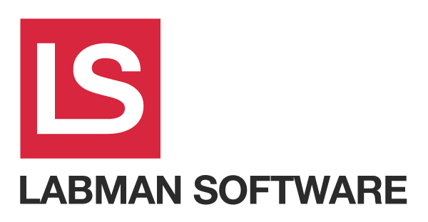 Labman Software logo