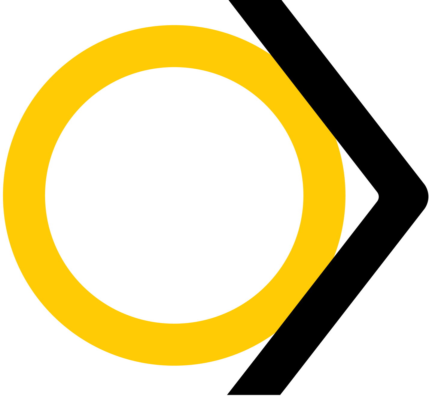 Labman Future Engineer Logo
